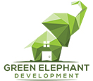 Green Elephant Development